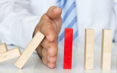 Quelles sont les étapes nécessaires pour liquider une entreprise ?