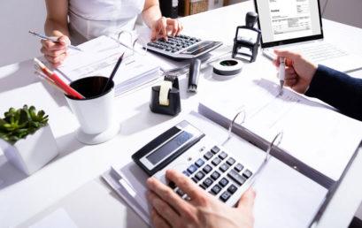Pourquoi se faire accompagner par un expert-comptable pour créer son entreprise ?