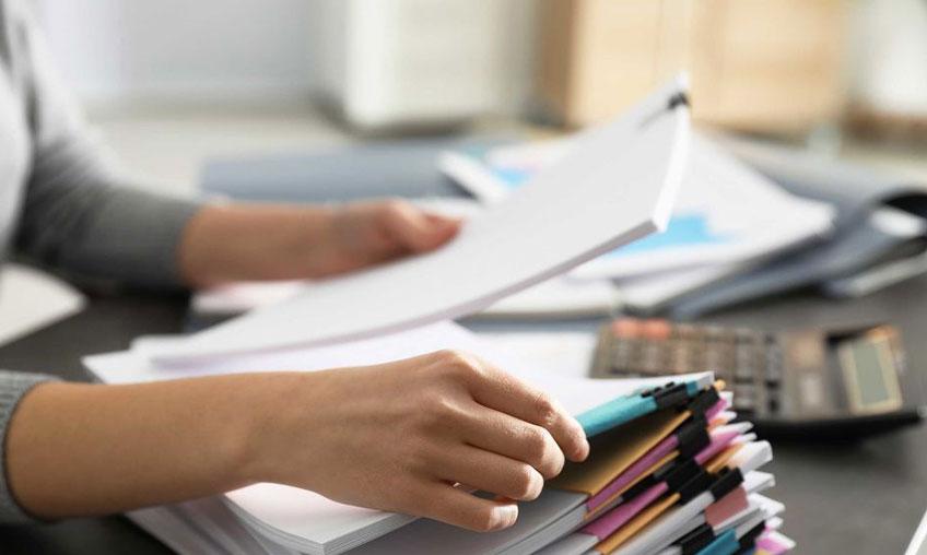 Gestion administrative des infirmières à Toulouse : faire appel aux services d'une entreprise spécialisée