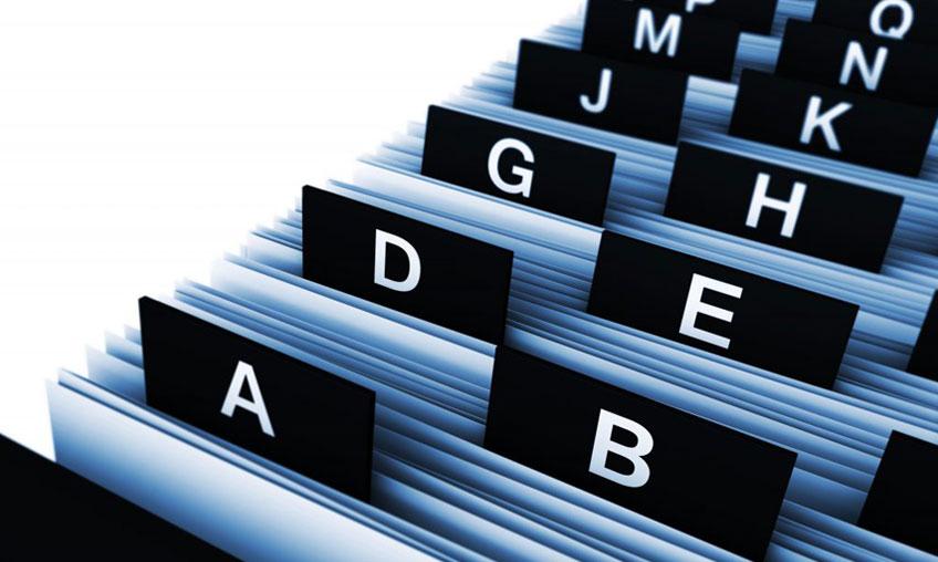 Recherche en ligne d'entreprises et de prestataires de service : faites confiance à un annuaire géolocalisé