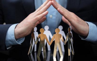 Comment protéger l'activité des entreprises et de leurs salariés ?