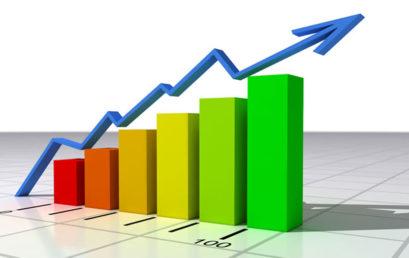 Comment augmenter la valeur de votre entreprise ?