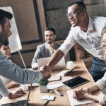 Création d'entreprise : profitez d'un portail dédié en ligne