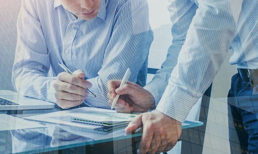 Création de société et de compte bancaire à l'étranger : quelles étapes suivre ?