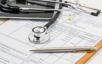 Aide à la facturation médicale à Toulouse