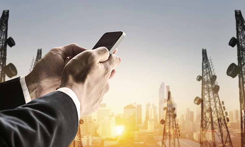 L'offre mobile proposée par SCT Télécom : quel avis se faire dessus ?