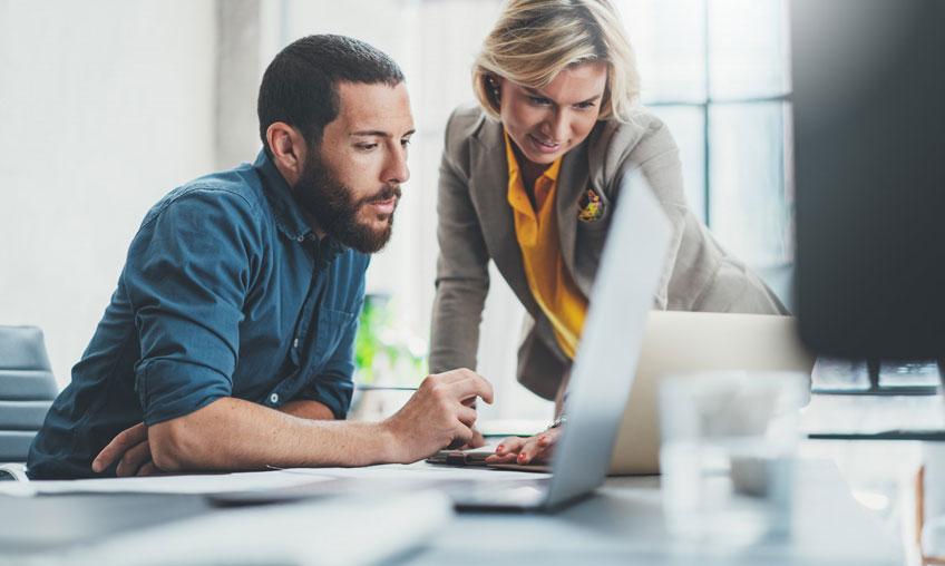 Trouver les meilleurs commerçants et entreprises près de chez vous