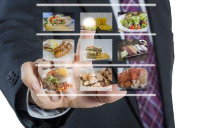 Professionnels de la restauration : quels outils de gestion choisir ?