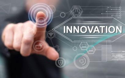 Création de projet innovant : faites vous accompagner par des experts