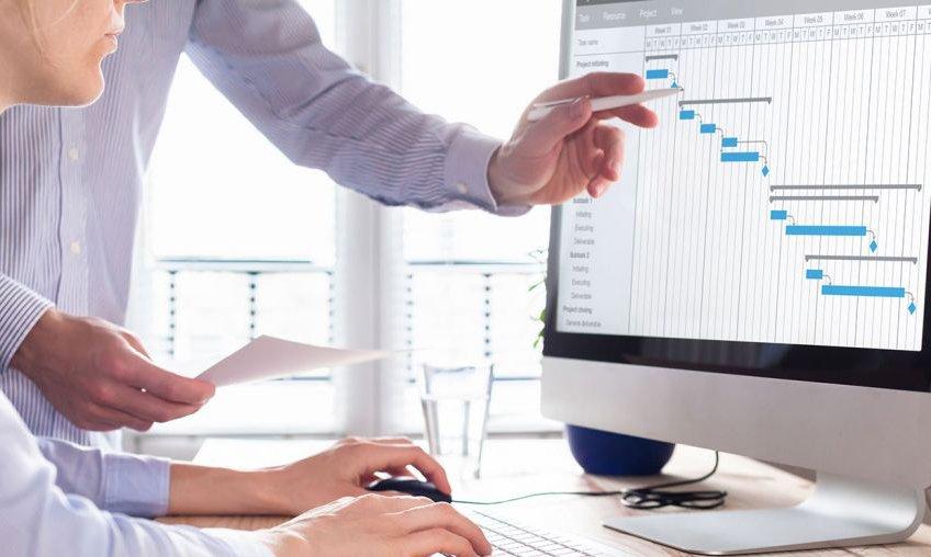 Comment trouver le logiciel de gestion de projet qu'il vous faut ?