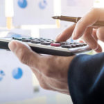 Quels sont les avantages du portage salarial ?