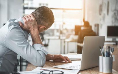Souffrance au travail : quelles sont les démarches de prévention nécessaires ?