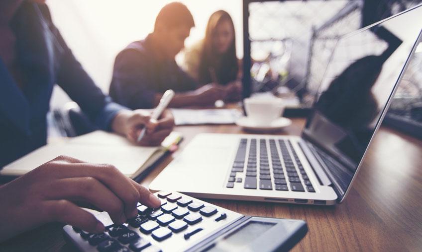 Conseils pour bien choisir un expert comptable pour son entreprise