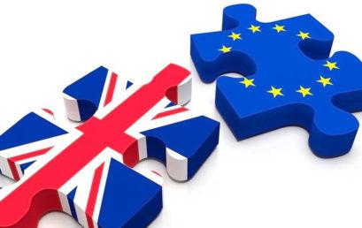 Brexit : quel impact sur la firme française ?