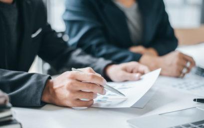 Conseils pour les affaires et la gestion : faire appel aux services d'un société experte