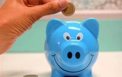 Pourquoi et comment diversifier son épargne ?