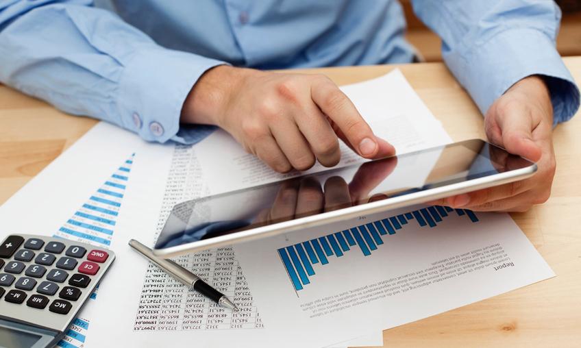 Quelles sont les obligations des conseillers en investissements financiers ?