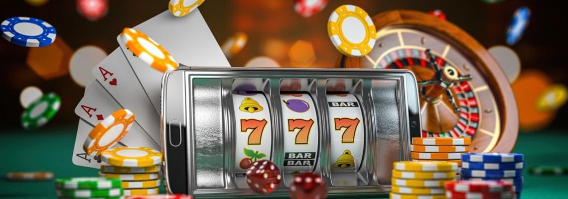Comment analyser l'industrie des casinos et des jeux de hasard au Canada ?
