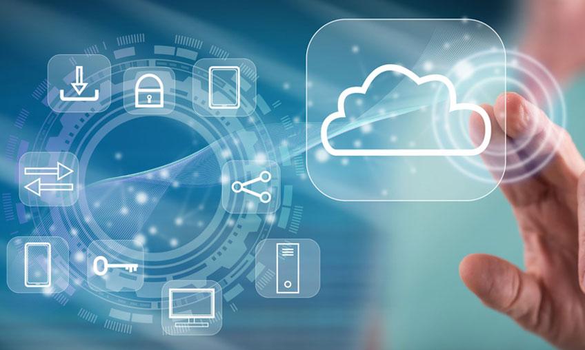 Le cloud computing pour les nuls