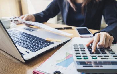 3 conseils pour tenir sa comptabilité