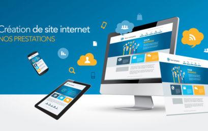 3 solutions pour rendre votre site web plus performant
