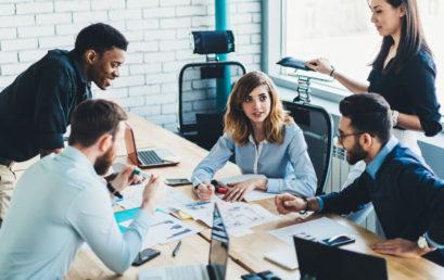 10 conseils pour les débutants en matière d'entrepreneuriat