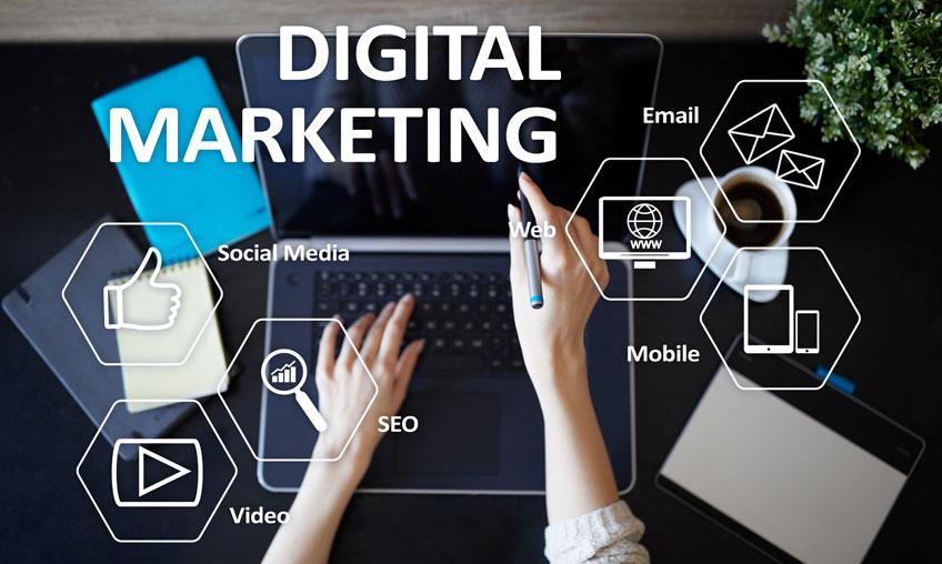 5 clés pour optimiser vos campagnes de marketing en ligne