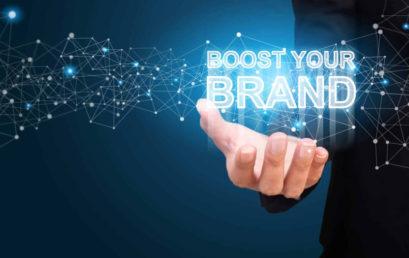 Comment choisir les meilleurs supports de branding pour votre entreprise