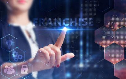 Lancer un réseau de franchise : mode d'emploi