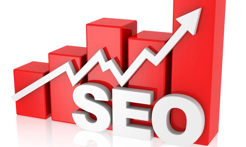 Les stratégies de référencement SEO lors de la création de sites Web