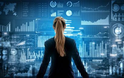 Principe et applications d'un système d'information décisionnel