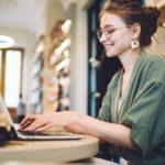 Ce qu'il faut savoir avant de commencer à travailler en freelance
