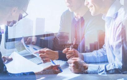 Comment rédiger un business plan ?