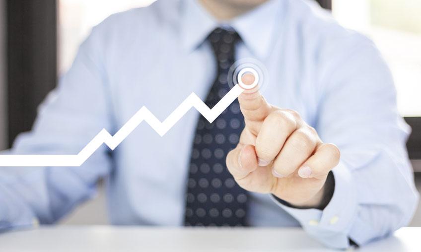 10 conseils pour réussir un rachat d'entreprise