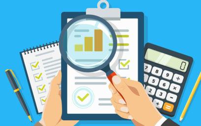 Les leviers d'action en entreprise pour éviter un contrôle fiscal