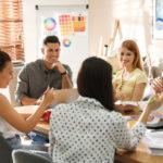 Création d'entreprise : 5 raisons de suivre une formation spécialisée