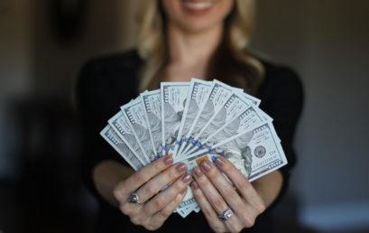 Les clés d'une politique de rémunération attractive