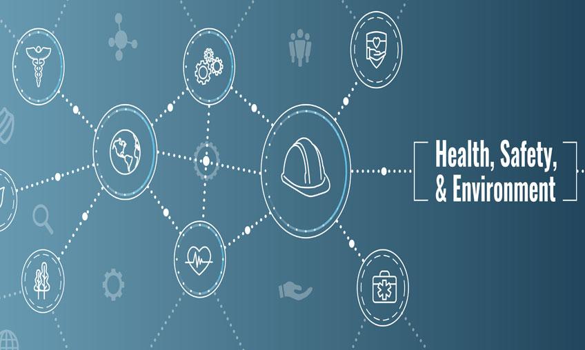 5 choses à savoir sur le management du risque et de la santé au travail