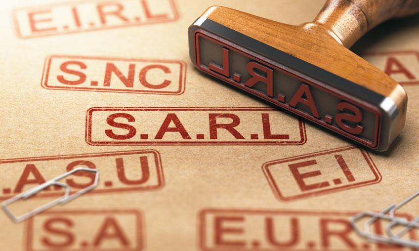 Les erreurs à éviter lors de la création d'une SARL