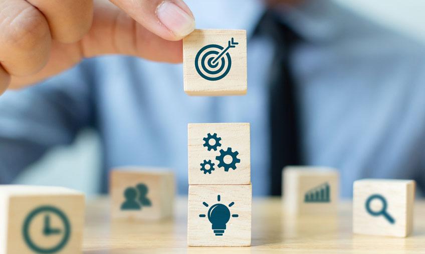 Marketing : les clés d'une politique de produit efficace