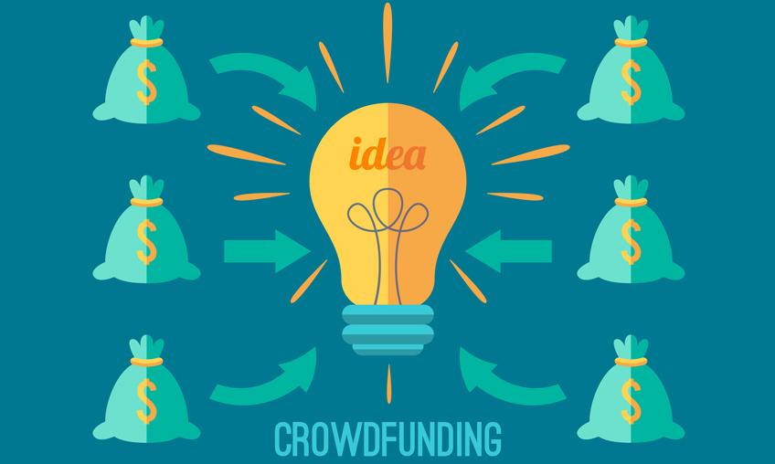 Quelles solutions de financement pour les artisans ?