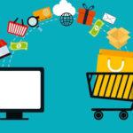 5 questions à se poser avant de se lancer dans l'e-commerce