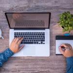 3 conseils pour réussir ses débuts en freelance