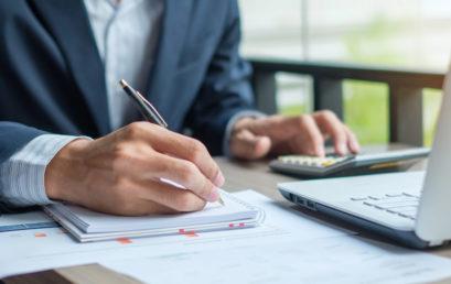 3 conseils pour choisir son expert comptable en ligne