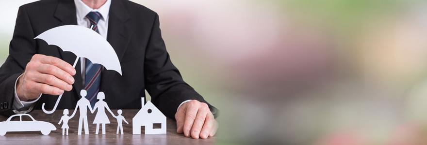 Assurance vie : assurez votre avenir et votre succession