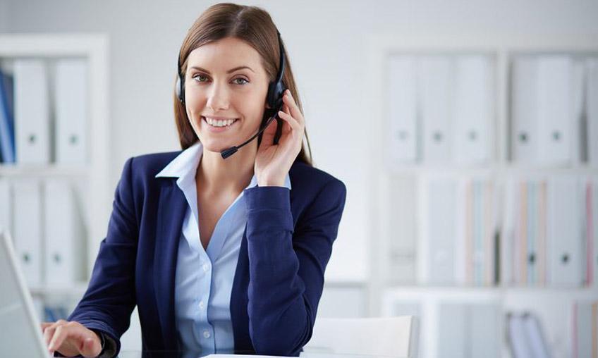 Trouver un service de permanence téléphonique professionnel directement en ligne